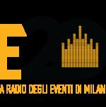 Logo_E20_Black-01 - Copia