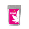 ***Cannabis Light – MOANA-CBD 14% – BUENAVITA