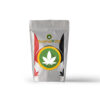 Cannabis Light JOKER, CBD 14% BuenaVita